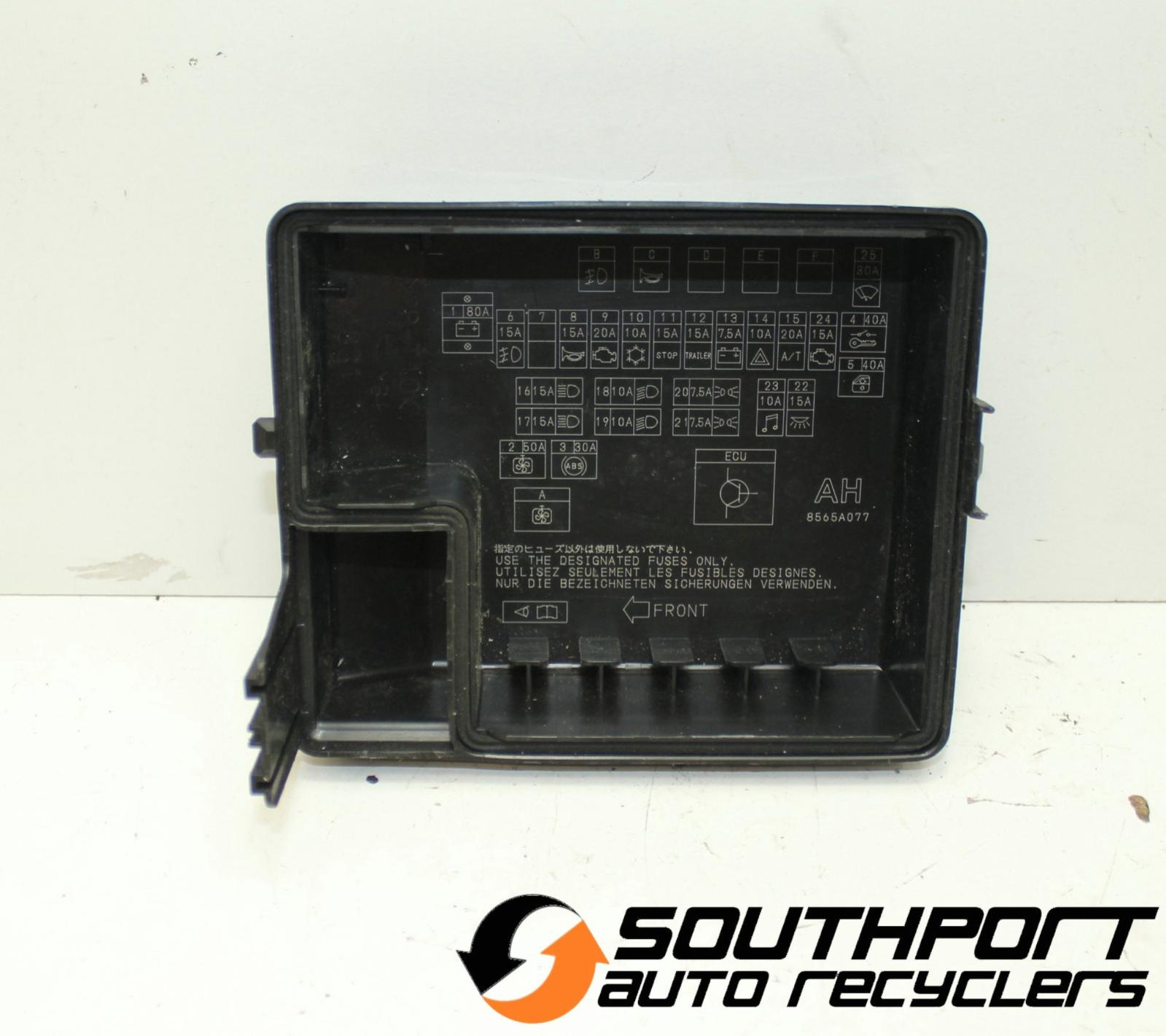 380-ENGINE-BAY-FUSE-BOX-COVER-09-05-
